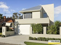 Picture of 10A Lynton Street, Mount Hawthorn