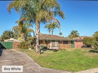 Picture of 5 Dodds Place, Beechboro