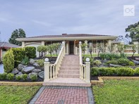 Picture of 17 Sunset Court, Wynn Vale