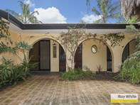 Picture of 6 Melaleuca Drive, Greenwood