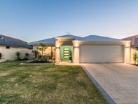 Picture of 6 Piesse Way, Helena Valley