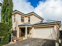 Picture of 4c Lansdowne Terrace, Walkerville