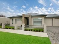 Picture of 1 Westall Avenue, Flinders Park