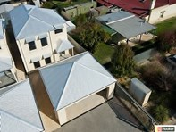 Picture of 1/21A Eighth Street, Gawler South