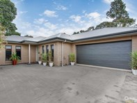 Picture of 20A Renown Avenue, Clovelly Park