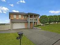 Picture of 58 Jenna Drive, Raworth
