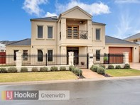 Picture of 14 Caswell Circuit, Mawson Lakes