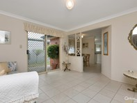 Picture of 9 Hastings Street, South Brighton