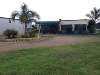 Picture of Lot 47 Orana Drive, Myrup