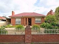 Picture of 43 First Street, Gawler South