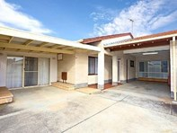 Picture of 4/44 Pleasant Avenue, Glandore