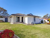 Picture of 54 Eagle Circuit, Kambah