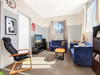 Picture of 1-4/12 Evans Street, Wollongong