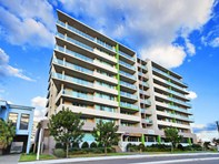 Picture of 58/143 Corrimal Street, Wollongong