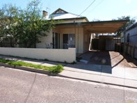 Picture of 5 Langsford Street, Port Augusta