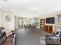 Picture of 22 Cliff Avenue, Port Noarlunga South