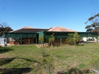 Picture of 6 Lawrence Place, Port Augusta West