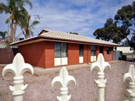 Picture of 4 Lethbridge Court, Port Augusta West