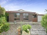 Picture of 43 Helmsman Terrace, Seaford