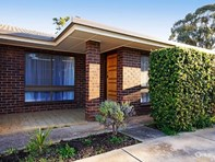 Picture of 3/36 Eaton Street, Cumberland Park