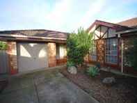 Picture of 4/37 Brooker Terrace, Richmond