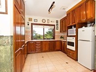 Picture of 54B Cheek Avenue, Gawler East