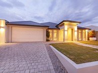 Picture of 63 Coogee Road, Munster