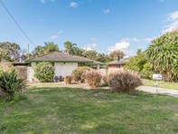 Picture of 20 Newport Way, Lynwood