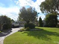 Picture of 27 Norbury Way, Greenwood