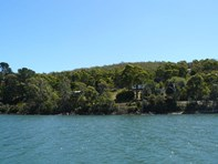 Picture of 64 Old Jetty Road, Eaglehawk Neck
