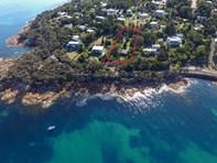 Picture of 99 Esplanade, Coles Bay