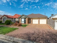 Picture of 7 Chatswood Court, Oakden