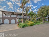Picture of 649 Morphett Road, Seacombe Heights