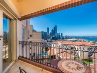Picture of 5/65 Mount Street, West Perth