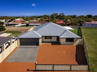 Picture of 26 Yarraman Road, Waggrakine
