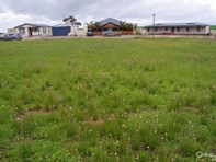 Picture of 13 Freeman Court, Moonta Bay