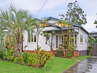 Picture of 27 Lang Street, Woonona