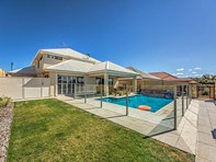 Picture of 5 Barcoo Mews, South Guildford