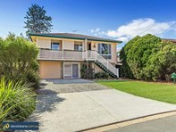 Picture of 36 Wairoa Dr, Strathpine