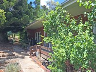Picture of 4 Agnes Street, Gumeracha