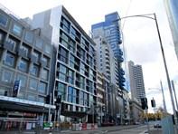 Picture of 304/108 Flinders St, Melbourne