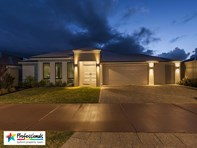 Picture of 20 Lawrence Way, Byford