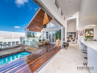 Picture of 42 Alexandra Road, East Fremantle