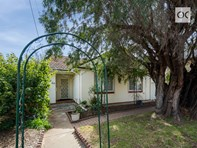 Picture of 68 Olive Street, Prospect