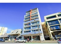 Picture of 404/235-237 Pirie Street, Adelaide