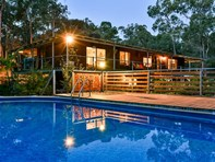 Picture of 285 Vernon Avenue, Mundaring