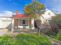 Picture of 22 Clark Avenue, Glandore