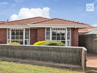 Picture of 4/9 Hansen Court, West Lakes Shore