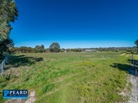 Picture of Lot 35 The Fairways (part of 244 Badgerup-rear lot) Road, Gnangara