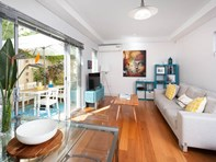 Picture of 4/11 Anderson Street, Mount Hawthorn